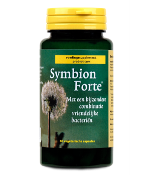 Symbion Forte®